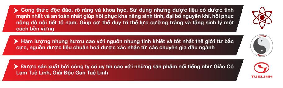 vi-sao-nen-chon