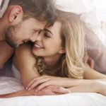 Sâm cau giúp tăng ham muốn ở người suy giảm nhu cầu tình dục
