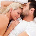 Tình trạng tinh trùng yếu được cải thiện nhờ sâm cau