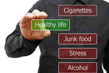 Mối liên hệ giữa căng thẳng và vô sinh? 1