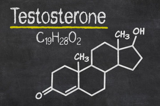 testosterone-xet-nghiem