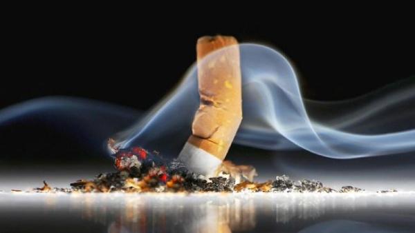 Hút thuốc lá có nguy cơ bị yếu sinh lý cao hơn đúng không? 1