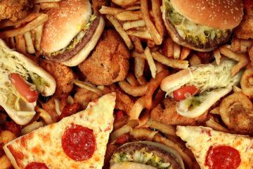tinh-trung-yeu-khong-nen-an-gi-fast-food