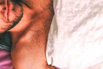6 tín hiệu sớm của yếu sinh lý ở nam giới