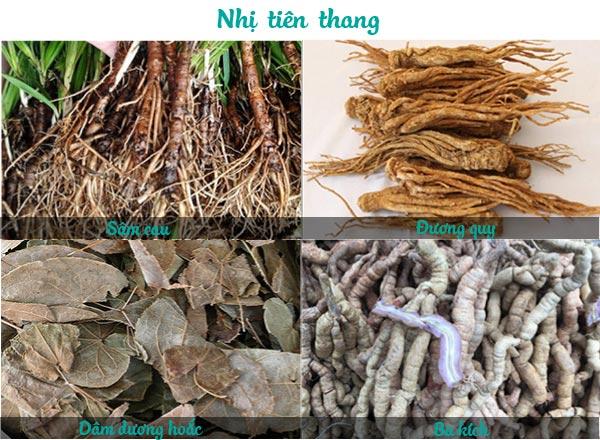 nhi-tien-thang-2