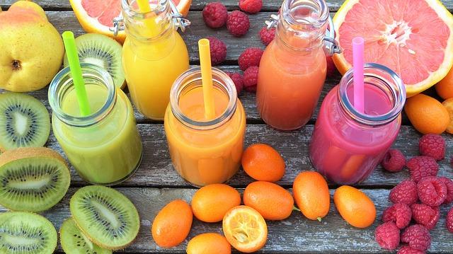 vitamin-c-giup-cai-thien-sinh-ly