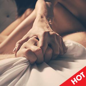 Chán chồng yếu sinh lý, tôi tìm mọi cách thỏa mãn mình và nhận cái kết không thể… ngọt hơn 1