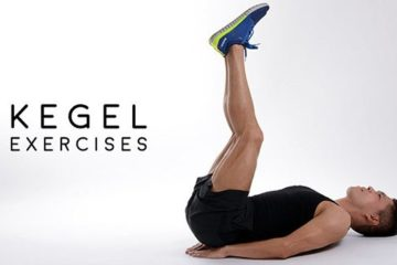 Bài tập Kegel cho nam có thể khắc phục chứng yếu sinh lý, xuất tinh sớm